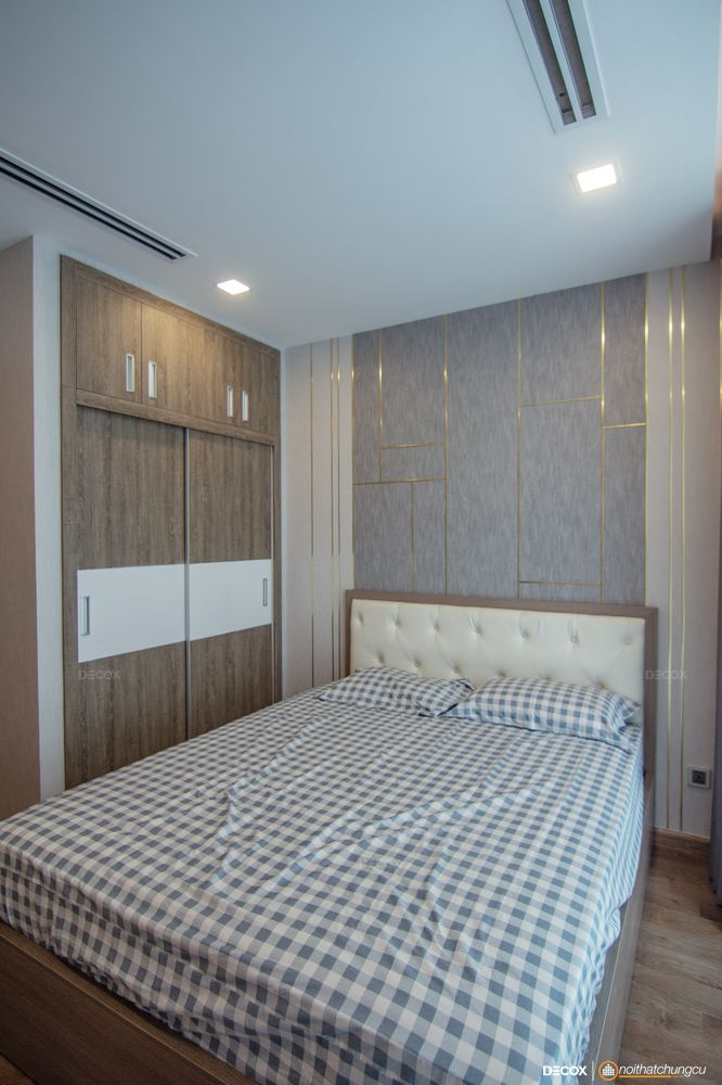 face-decox-thi-cong-noi-that-can-ho-vinhomes-central-park-65m2-p-ngu (5)-noi-that-chung-cu