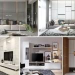 Tư vấn thiết kế nội thất chung cư Vista Verde 74m2