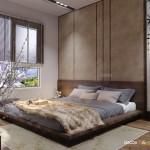 7 nguyên tắc cơ bản khi trang trí nhà theo phong cách Nhật Bản