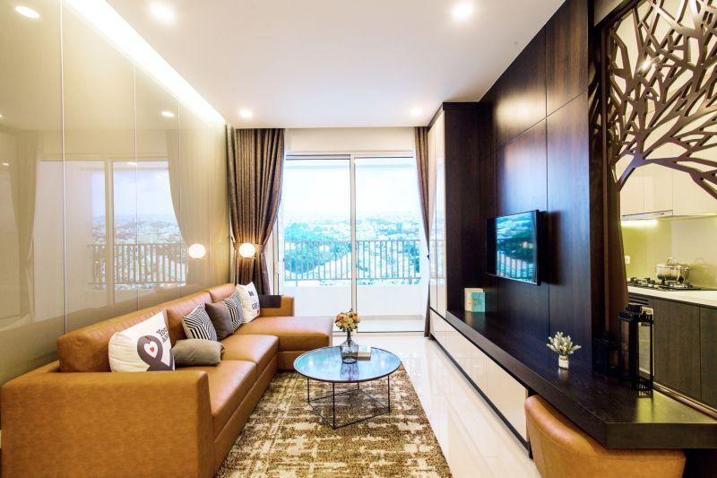 decox-thiet-ke-noi-that-can-ho-chung-cu-golden-mansion-1-phong-khach-noithatcanhochungcu