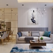 decox_thiet-ke-noi-that-can-ho-chung-cu-park-residence-72m2-1-phong-khach_noithatchungcu