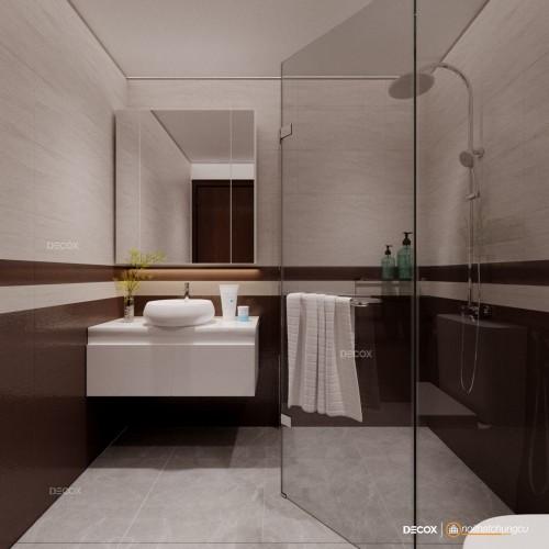 decox_thiet-ke-noi-that-can-ho-chung-cu-park-residence-72m2-13-wc_noithatchungcu