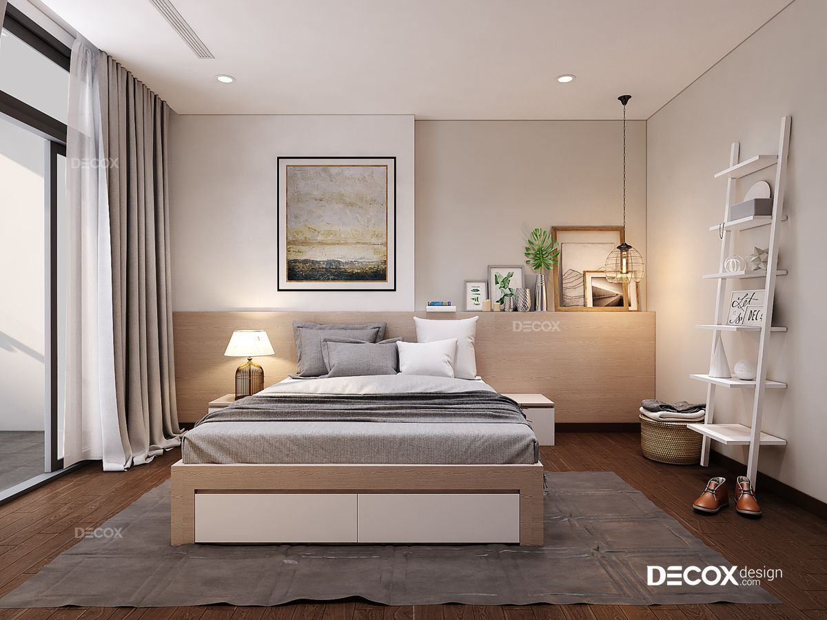 decox_thiet-ke-noi-that-can-ho-vinhomes-central-park-104m2-5-phong-ngu_noithatchungcu