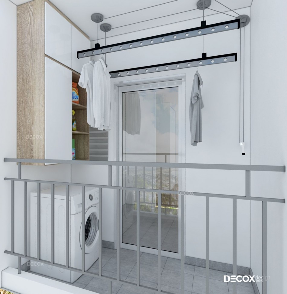 Tư vấn thiết kế nội thất căn hộ Vinhomes 118m2