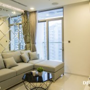 decox_thi-cong-noi-that-can-ho-chung-cu-vinhomes-central-park-70m2-1_noithatchungcu