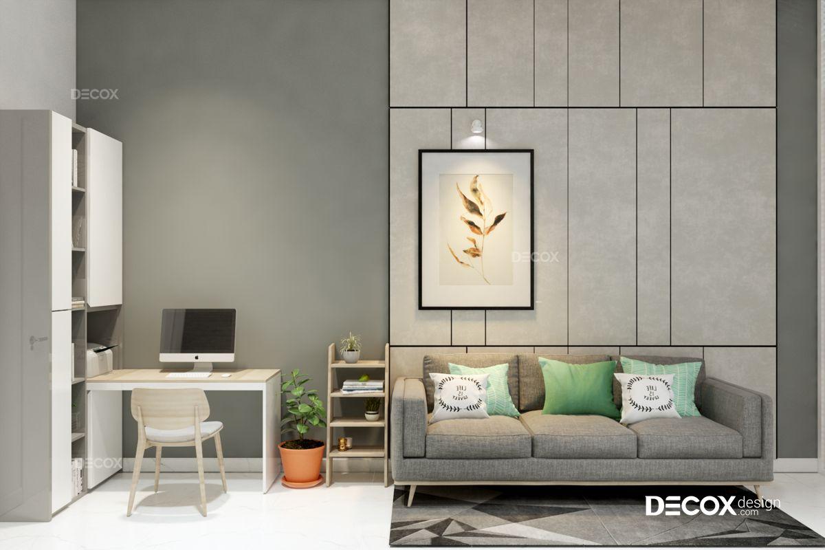 decox_thiet-ke-noi-that-can-ho-chung-cu-kingston-residence-39m2-1-phong-khach_noithatchungcu