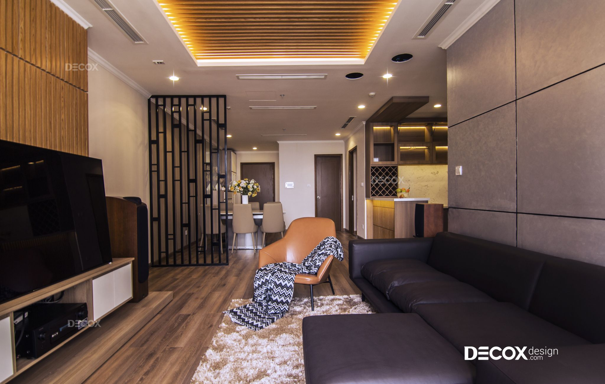thi-cong-noi-that-can-ho-chung-cu-vinhomes-central-park-118m2-1