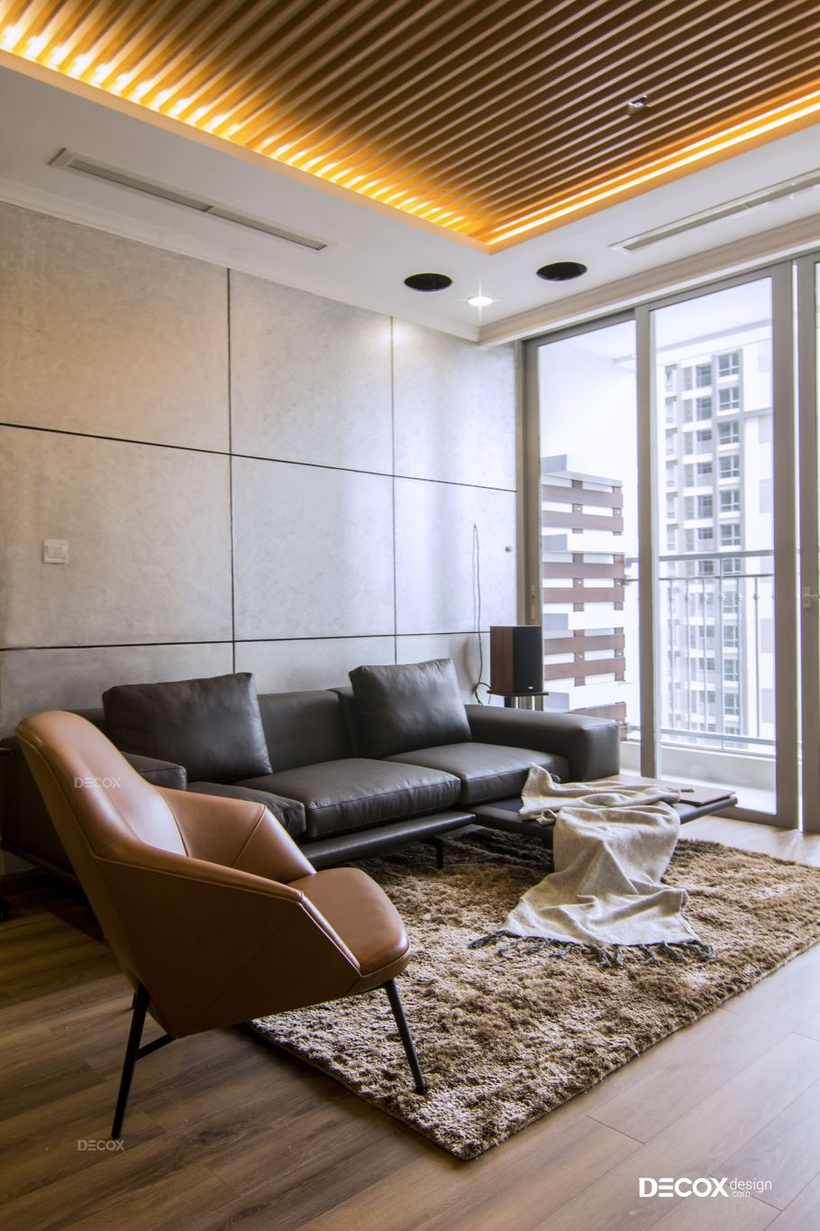 thi-cong-noi-that-can-ho-chung-cu-vinhomes-central-park-118m2-2
