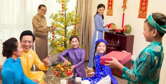 b2ap3_large_Vietnamese-culture-family-value