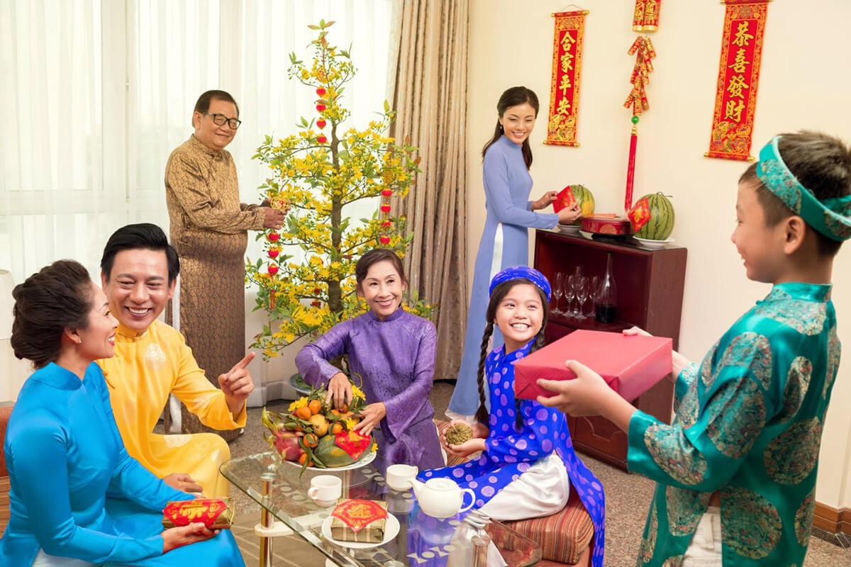 b2ap3_large_Vietnamese-culture-family-value
