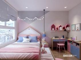 decox_thiet-ke-noi-that-can-ho-chung-cu-kingston-residence-84m2-8-phong-tre-em_noithatchungcu