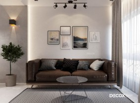 decox_thiet-ke-noi-that-can-ho-chung-cu-celadon-city-65m2-1-phong-khach_noithatchungcu