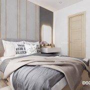 decox_thiet-ke-noi-that-can-ho-chung-cu-dream-home-45m2-5-phong-ngu_noithatchungcu