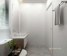 thiet-ke-noi-that-palm-height-120m2-m190005-21-wc-2-noithatchungcu