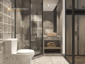 thiet-ke-noi-that-hado-50m2-wc-16-ntcc