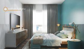thiet-ke-noi-that-ha-do-de018-95m2-phong-ngu-master-10-decox-design