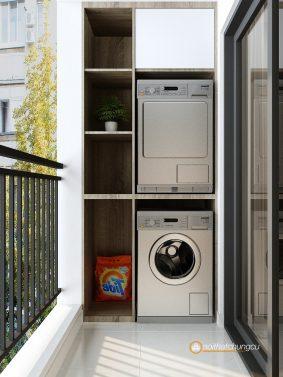 thiet-ke-noi-that-kingston-residence-82m2-de190075-ban-cong-01-noithatchungcu