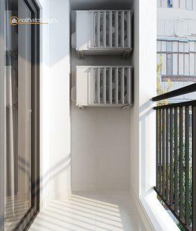 thiet-ke-noi-that-kingston-residence-82m2-de190075-ban-cong-02-noithatchungcu