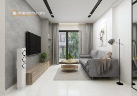 thiet-ke-noi-that-kingston-residence-82m2-de190075-phong-khach-06-noithatchungcu