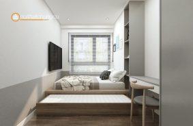 thiet-ke-noi-that-kingston-residence-82m2-de190075-phong-ngu-19-noithatchungcu