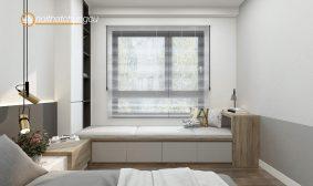 thiet-ke-noi-that-kingston-residence-82m2-de190075-phong-ngu-master-15-noithatchungcu