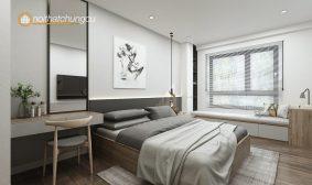 thiet-ke-noi-that-kingston-residence-82m2-de190075-phong-ngu-master-17-noithatchungcu
