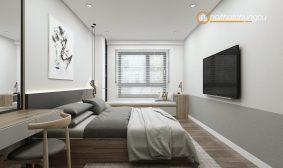 thiet-ke-noi-that-kingston-residence-82m2-de190075-phong-ngu-master-18-noithatchungcu
