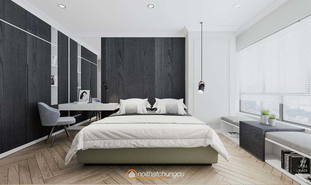 thiet-ke-noi-that-can-ho-sai-gon-south-residences-95m2-de200022-phong-ngu-master-13-noi-that-chung-cu.jpg