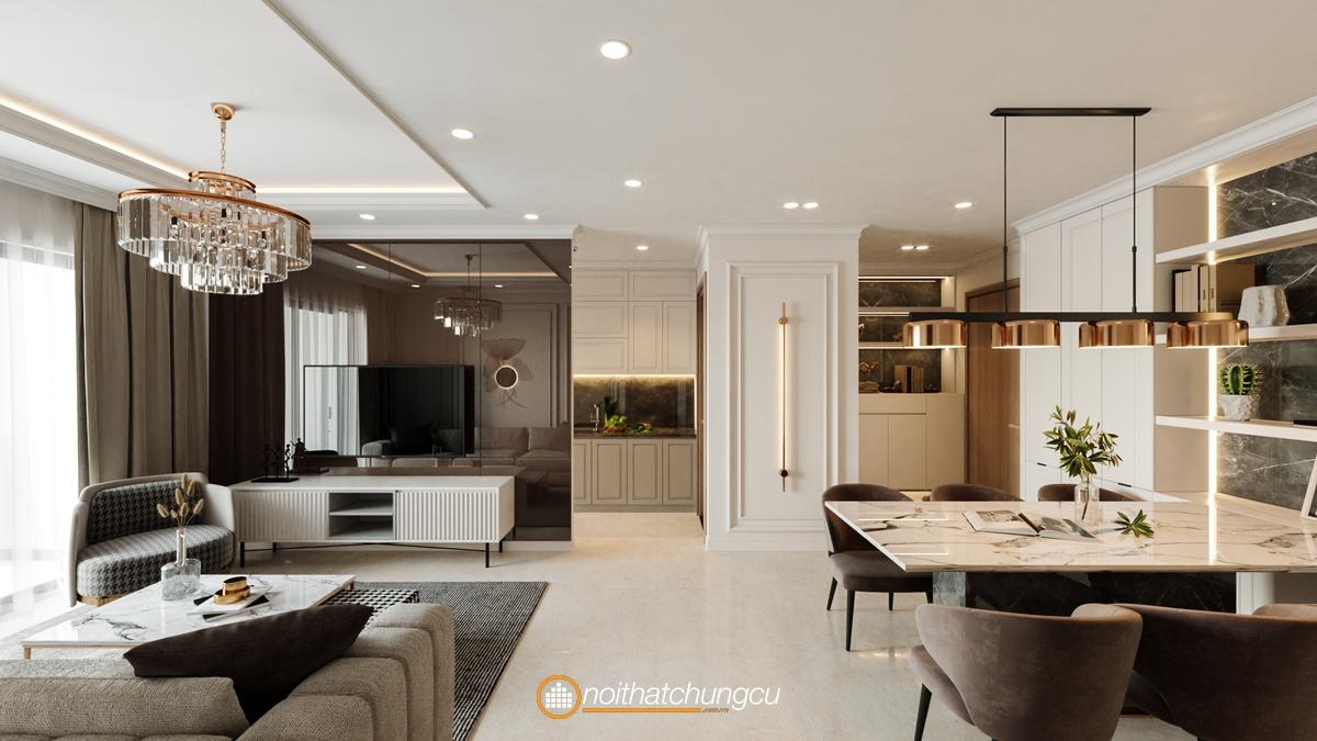 newton-residence-96m2-de200051tc-phong-khach-10-noi-that-chung-cu.jpg