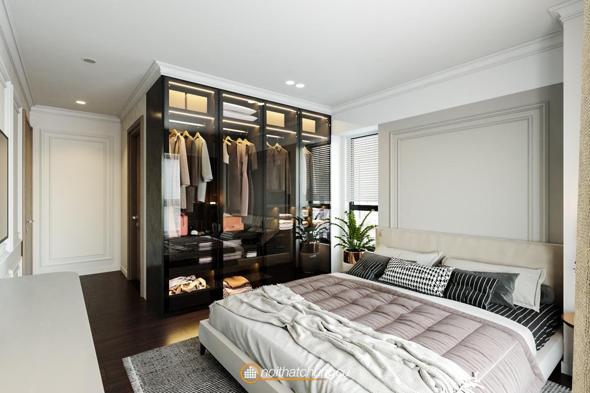 newton-residence-96m2-de200051tc-phong-ngu-master-03-noi-that-chung-cu.jpg