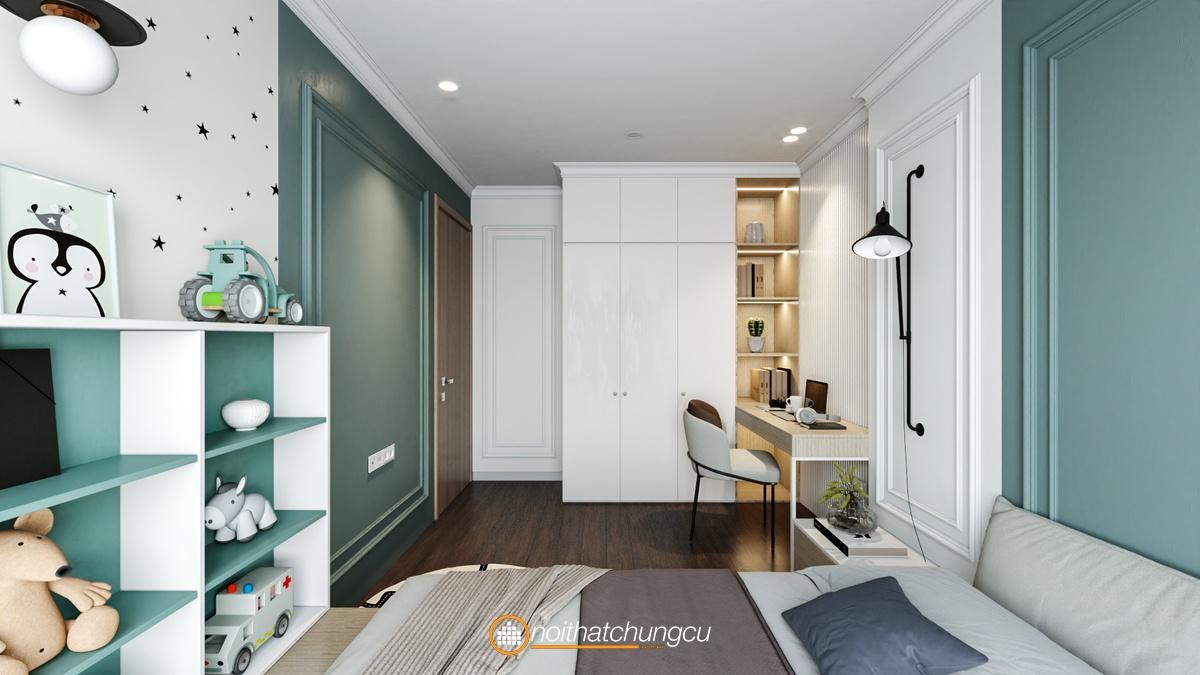 newton-residence-96m2-de200051tc-phong-ngu-nho-1-05-noi-that-chung-cu.jpg