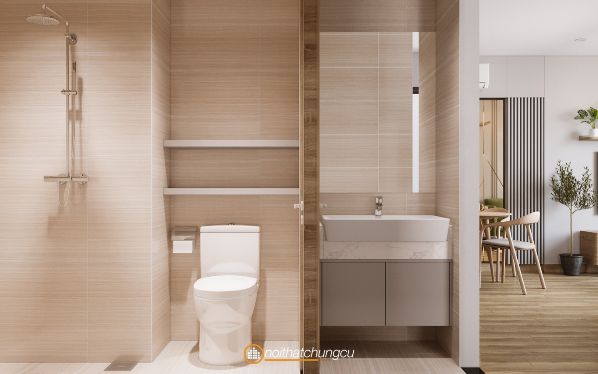 vinhomes-grand-park-55m2-de20057-wc-18-noi-that-chung-cu.jpg